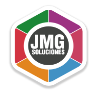 JMG SOLUCIONES